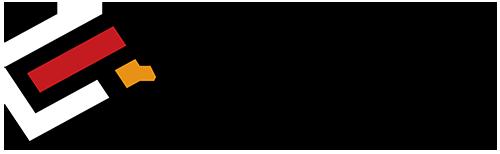 唐山市丰南区惠泽系统工程有限公司的企业标志