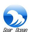 唐山嘉德船舶代理有限公司的企业标志