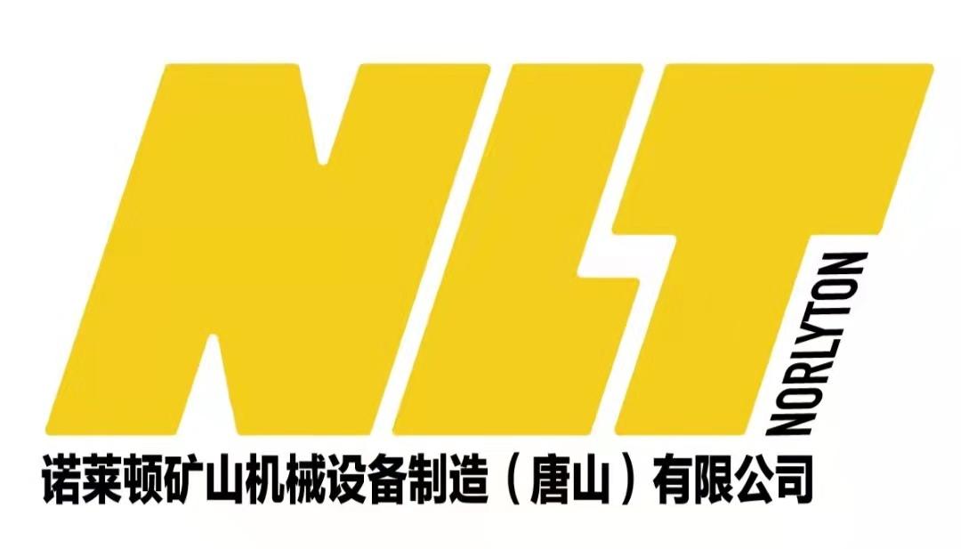 唐山市丰南区丰南镇金帝机电设备厂的企业标志